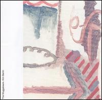 Muggabears - Kim Berlin