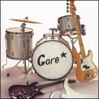 Gore Gore Girls - Up All Night