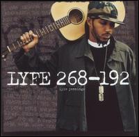 Lyfe Jennings - Lyfe 268-192