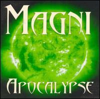 Magni - Apocalypse