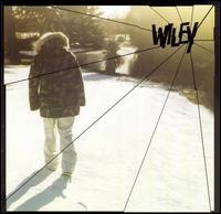 Wiley - Treddin' on Thin Ice