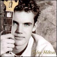 Tyler Hilton - Tyler Hilton [2000]