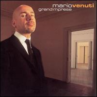 Mario Venuti - Grandimprese