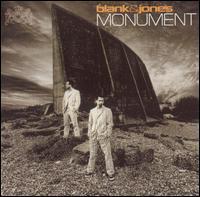 Blank & Jones - Monument