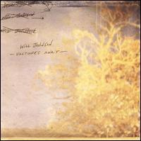 Will Johnson - Vultures Await