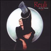 Reyli - En la Luna