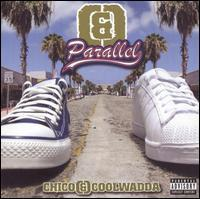 Chico & Coolwadda - Parallel