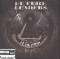 Future Leaders of the World - LVL IV