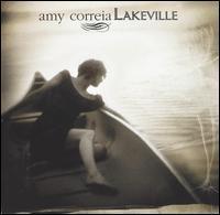 Amy Correia - Lakeville