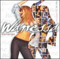 Wanessa Camargo - Transparente -- Ao Vivo