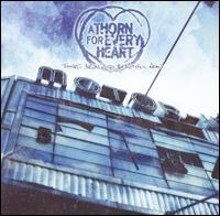 A Thorn for Every Heart - Things Aren't So Beautiful Now