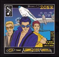 The O Zone - Discozone