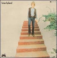 Brian Hyland - Brian Hyland