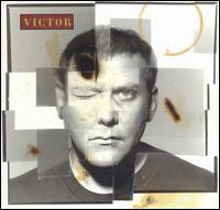Victor - Victor