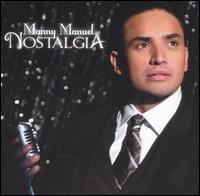Manny Manuel - Nostalgia