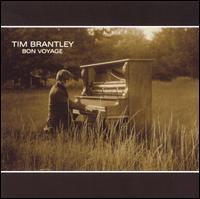 Tim Brantley - Bon Voyage