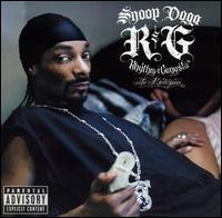 Snoop Dogg - R&G (Rhythm & Gangsta): The Masterpiece