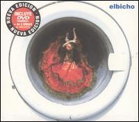 Elbicho - Elbicho