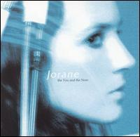 Jorane - The You and the Now