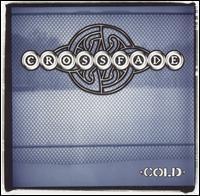 Crossfade - Cold/Dead Skin