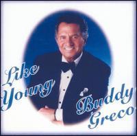 Buddy Greco - Like Young