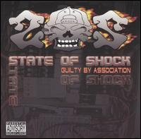 State of Shock - Guilty by Association