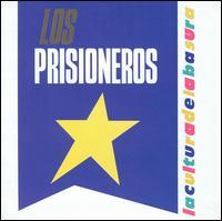 Los Prisioneros - La Cultura de La Basura