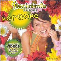Floricienta Y Su Banda - Karaoke