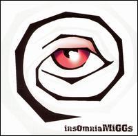 Miggs - Insomnia
