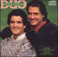 Duo Dinamico - Duo Dinamico