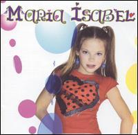 Maria Isabel - No Me Toques las Palmas Que Me Conozco
