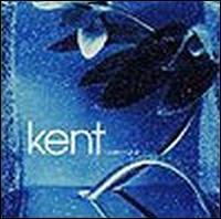 Kent - Verkligen