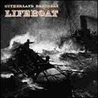 Sutherland Brothers/Quiver - Lifeboat
