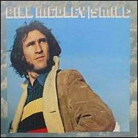 Bill Medley - Smile
