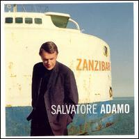 Adamo - Zanzibar