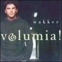 Volumia! - Wakker