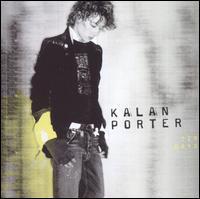 Porter Kalan - 219 Days