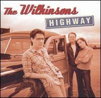 The Wilkinsons - Highway