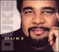 George Duke - Duke