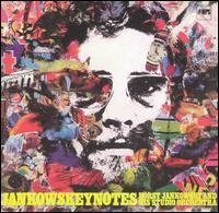 Horst Jankowski - Jankowskeynotes