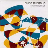 Chico Buarque - Instrumental