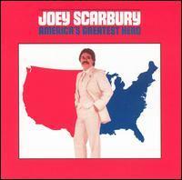 Joey Scarbury - America's Greatest Hero