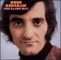 Doug Kershaw - The Cajun Way (Collectables)