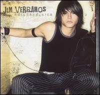 Jim Verraros - Rollercoaster