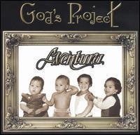 Aventura - God's Project