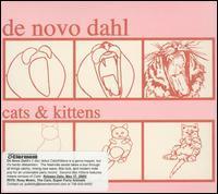 De Novo Dahl - Cats & Kittens