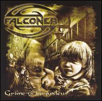 Falconer - Grime vs. Grandeur