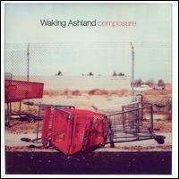 Waking Ashland - Composure