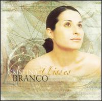Cristina Branco - Ulisses