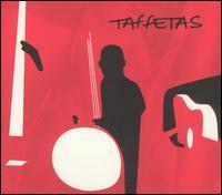 Taffetas - Taffetas